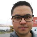 Freelancer Nicolas A. C. Q.