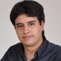 Freelancer Henrique V.