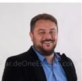 Freelancer Ignacio M. V. S.