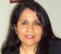 Freelancer Jacqueline Z.