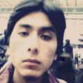 Freelancer Alfredo E. M.