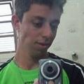 Freelancer Cesar A. R. J.
