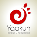 Freelancer Yaakun