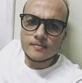 Freelancer Flávio H. A.