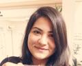 Freelancer Ana M. A.