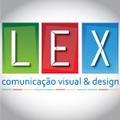 Freelancer Alexandre G.