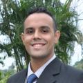 Freelancer Lisandro G.