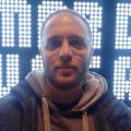 Freelancer Flávio C.