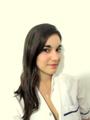 Freelancer Maria J. G. O.