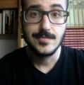 Freelancer Eduard F. S.