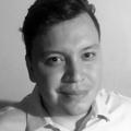 Freelancer Andres J. R. O.
