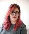 Freelancer Elisa L.