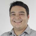 Freelancer Joaquim D.