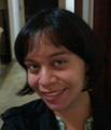 Freelancer Maria E.