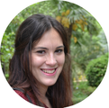 Freelancer Júlia R. R.