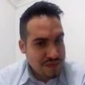Freelancer Maximiliano P. G.