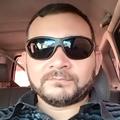 Freelancer Alberio L.