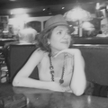 Freelancer Jade A.