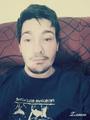 Freelancer Adrian Omar Fernandez