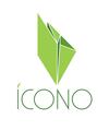 Freelancer Icono
