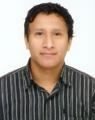 Freelancer Juan J. D. C.