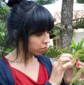 Freelancer Andreina M.