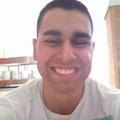 Freelancer Tiago M. d. S.