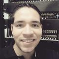 Freelancer Hector F. J. S.