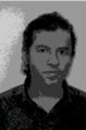 Freelancer A. M.