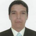 Freelancer jose l. r.