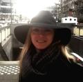 Freelancer Ana L. V.