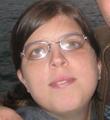 Freelancer Marcela V.