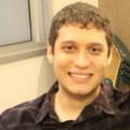 Freelancer Daniel R. d. L.
