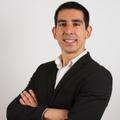 Freelancer Mauro F.