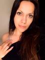 Freelancer Raquel C.