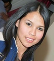 Freelancer YESENIA A.