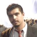 Freelancer Aarón F.