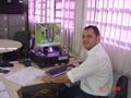 Freelancer Alexssandro d. O.