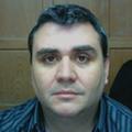 Freelancer Clementino R. L.