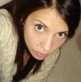 Freelancer Débora F.