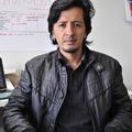 Freelancer Luis V. E.