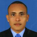 Freelancer ELKIN J. D. A. M.