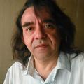 Freelancer Carlos L. D.