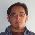 Freelancer Diego E. D. G.