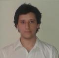Freelancer Fermin G. B.