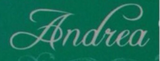 Freelancer SANDRA M. C. S.