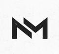 Freelancer Markos M.