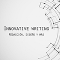 Freelancer Innovative W.