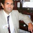 Freelancer Carlos A. R.