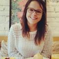 Freelancer Marina F.